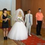 Сочинская Свадьба